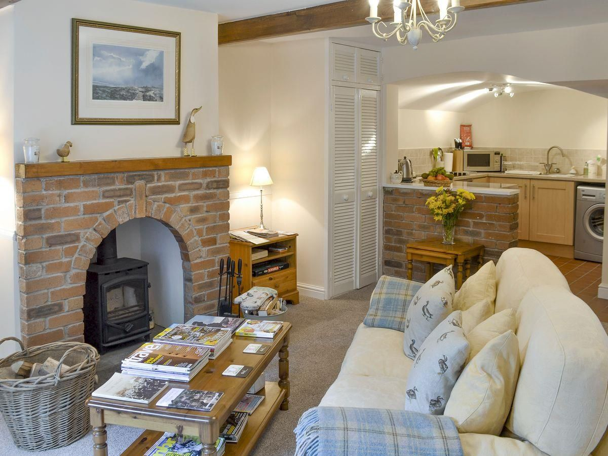 Holiday Cottages | Holmfirth, West Yorkshire