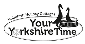 Your Yorkshire Time | Hot Tub Breaks in Yorkshire